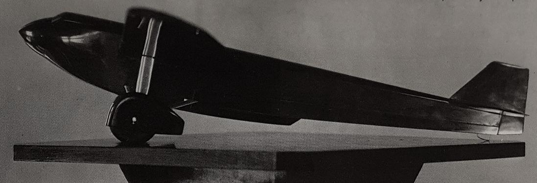 Letov Š.34.png