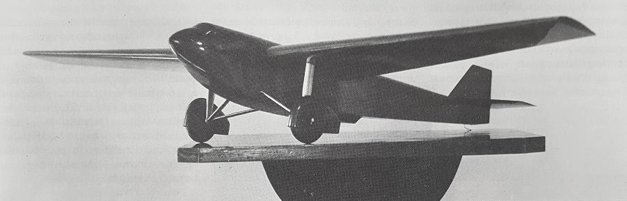 Letov Š.34_.png