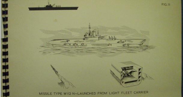 W112_Carrier.JPG