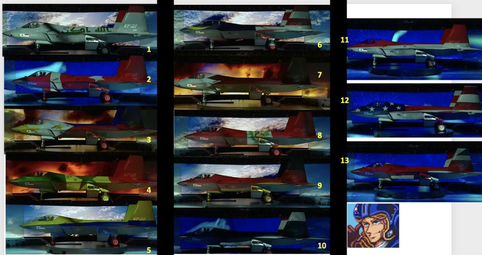 Screen Shot 2021-04-09 at 16.16.09.png