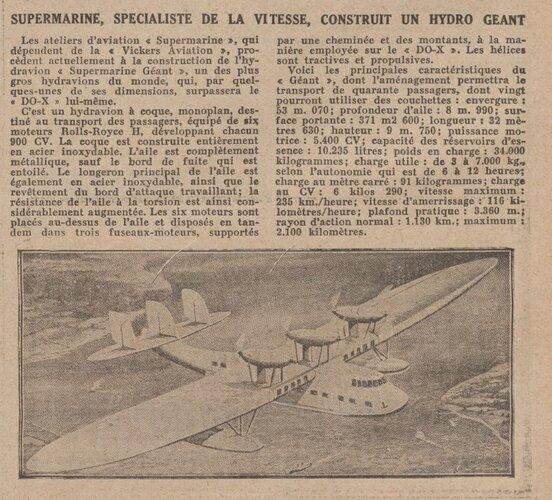 1930 Les Ailes 20200118-035.jpg