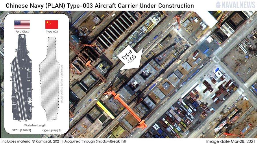 PLN Type 003 carrier - 20210328 GE.jpg