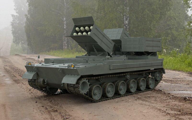 2019-09-04-MBDA-showcases-Tank-Destroyer-vehicle-with-PGZ-at-MSPO-2019-©-MBDA-2.jpg