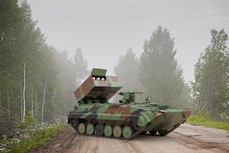 2019-09-04-MBDA-showcases-Tank-Destroyer-vehicle-with-PGZ-at-MSPO-2019-©-MBDA.jpg