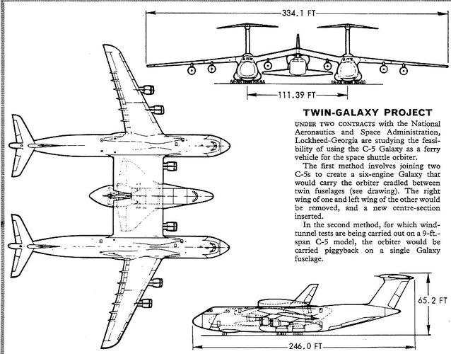 Twin-Galaxy.jpg
