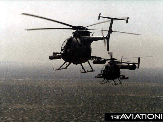 163ARMY160th SOAR NOTAR NO TAil Rotor MH-6J.jpg
