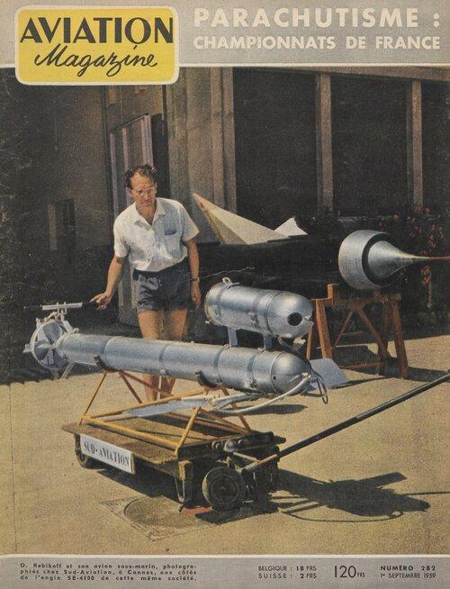 1959 Aviation Magazine-20210420-052.jpg