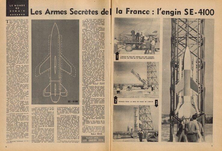 1952 Aviation Magazine-20210421-001.jpg