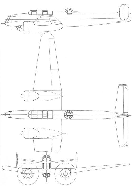 Letov Š.52_.jpg