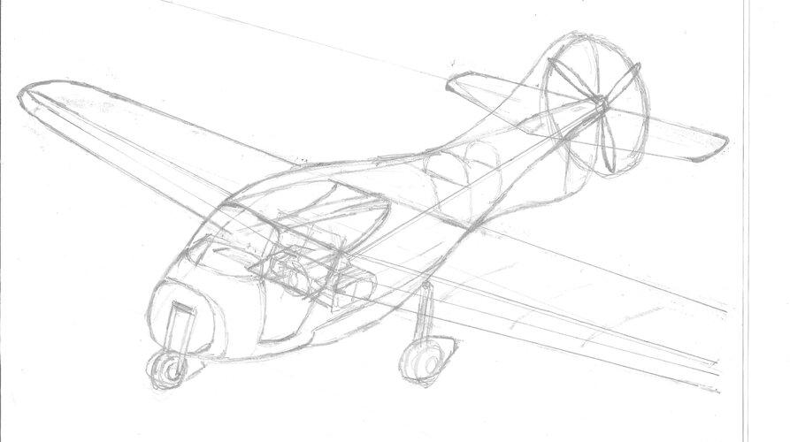 Cutaway Convair Model 111.jpg