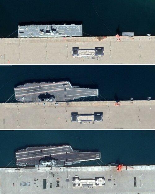 PLN Type 075 - 001 + 002 carrier.jpg