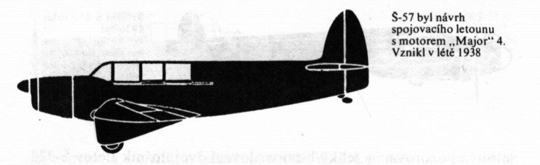 Letov Š.57.jpg