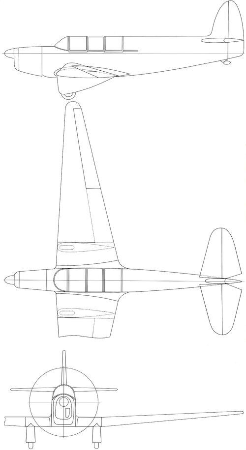 Letov Š.57_.jpg