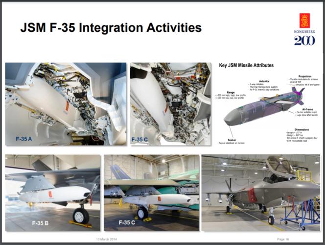 F-35 JSM.PNG