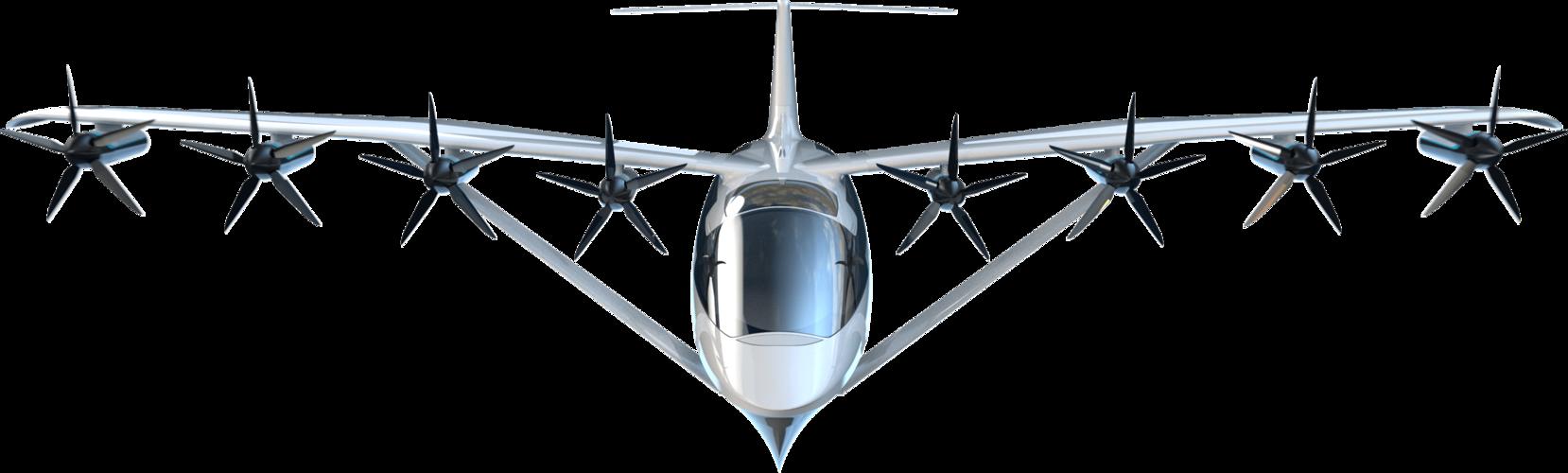 602dafdac73f8d4e45e71674_hero-plane.png