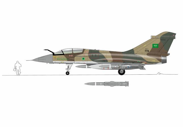Mirage 4000 profil biplace saoudien Final Corrige2.jpg