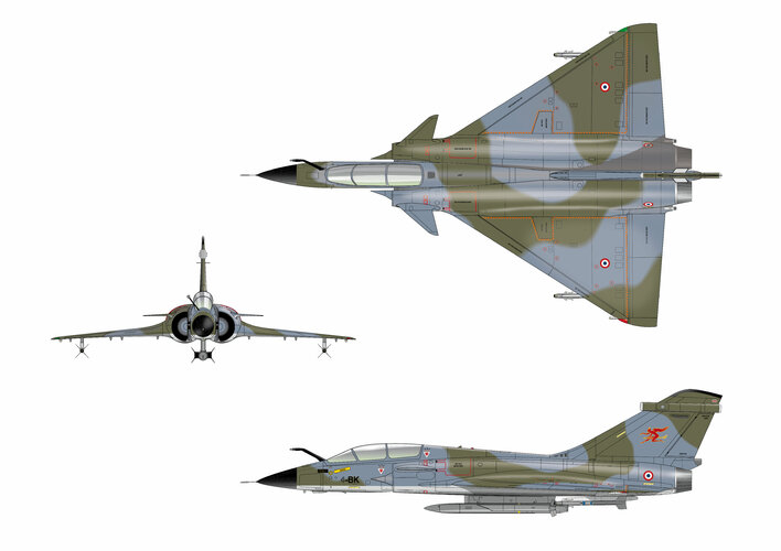 New_Mirage 4000 plan 3 vues FAS Final Corrige.jpg