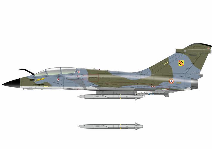 New_Mirage 4000 plan 3 vues FAS (provisoire1).jpg