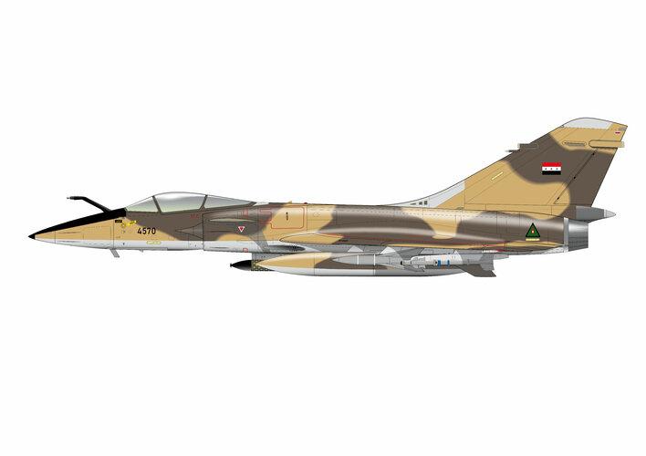Mirage 4000 profil irakien.jpg