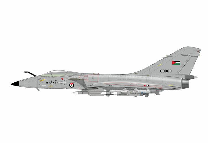 Mirage 4000 profil jordanie.jpg