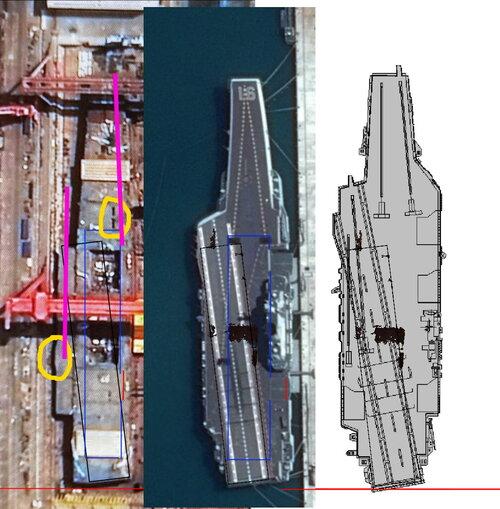003 carrier stuff2.jpg