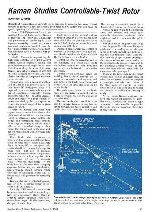 1968-Aviation Week 20171123-191114.jpg