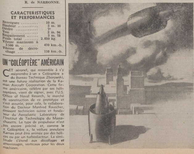 1956 Les Ailes 20191129-018.jpg