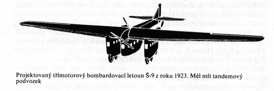 Letov Š.9.jpg