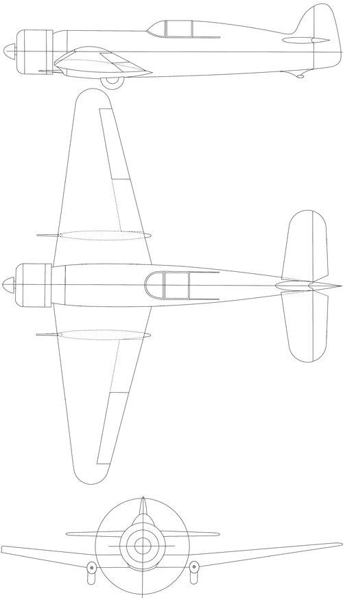 Letov Š.51_.jpg