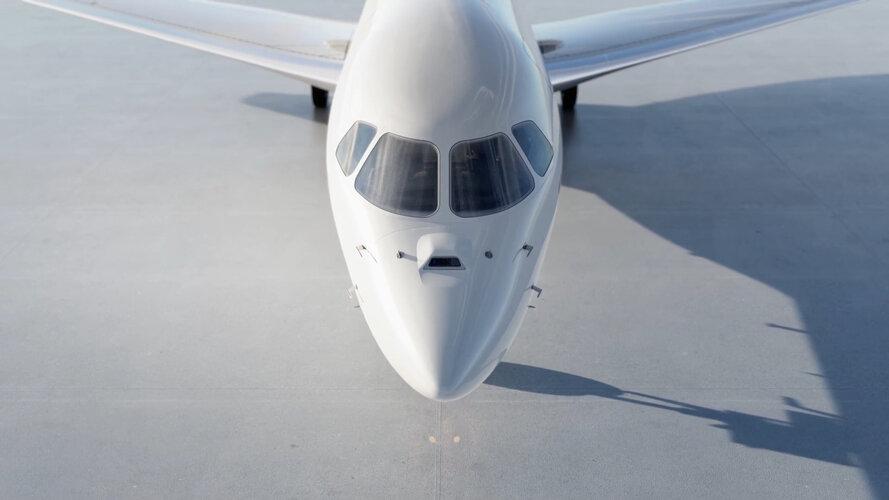 falcon-10x-dassault-pavant1.jpg