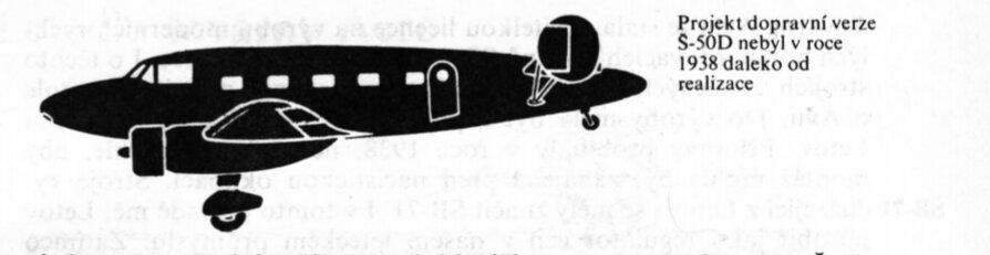 Letov Š.50D.jpg