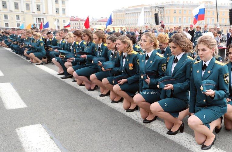 women in uniforms.jpg