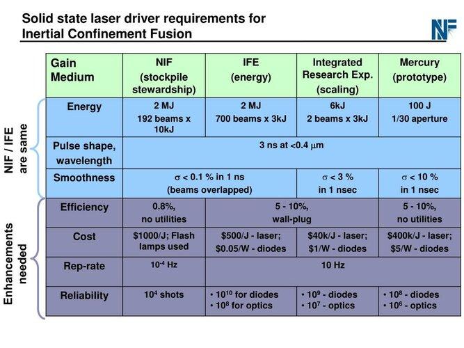 Laser Costs.jpg