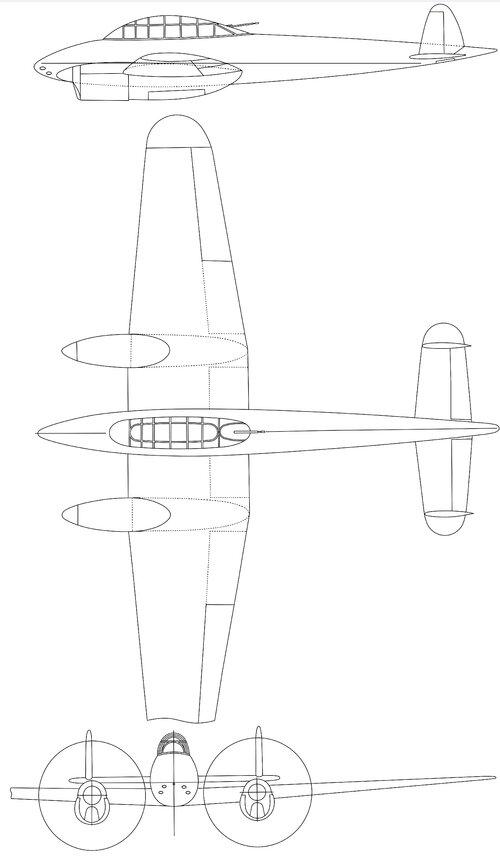 Letov Š.49_.jpg