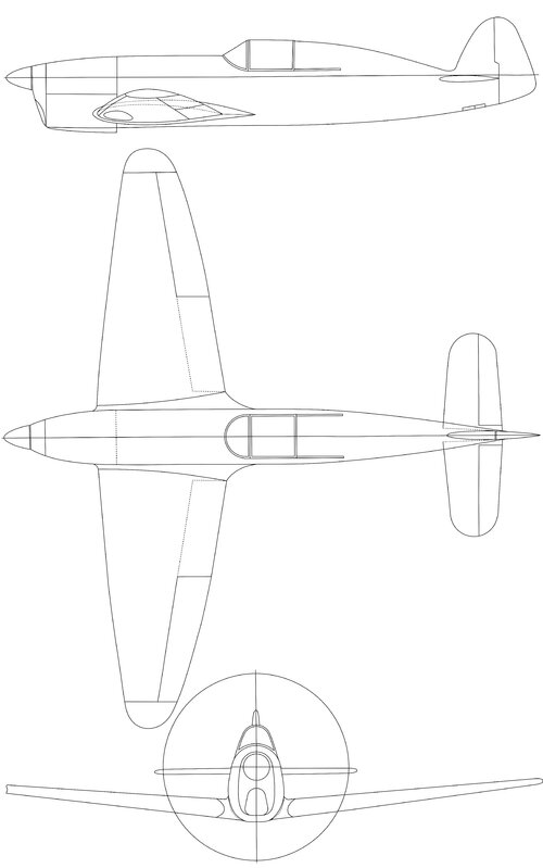 Letov Š.44B_0.jpg