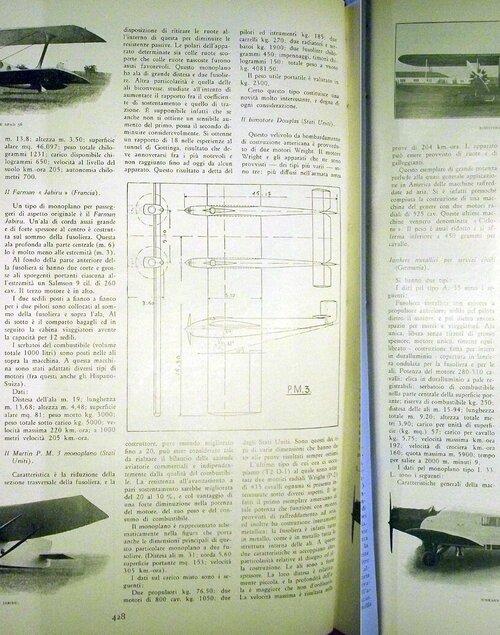 1927 L'Ala D'Italia-20210604-023.jpg