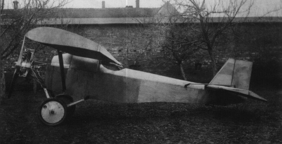 S-1-Bozena pic 2.jpg