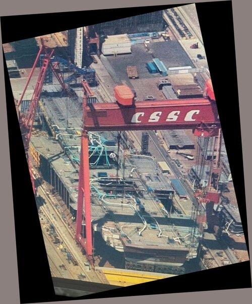PLN Type 003 carrier - 20210607 - 2 best+.jpg