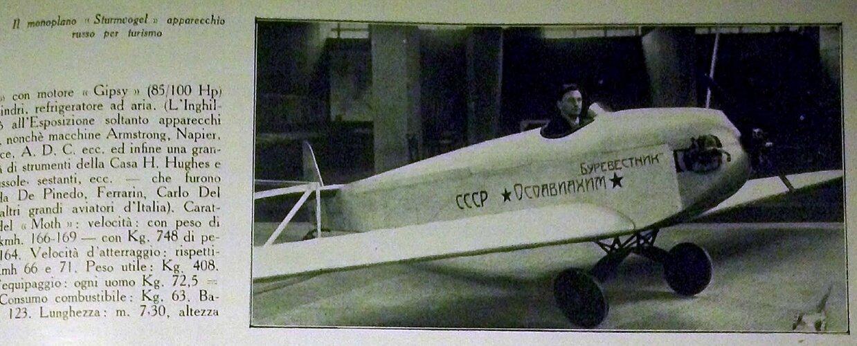 1928 L'Ala D'Italia-20210605-009.jpg