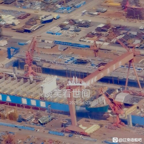 PLN Type 003 carrier - 20210623 - 4+.jpg