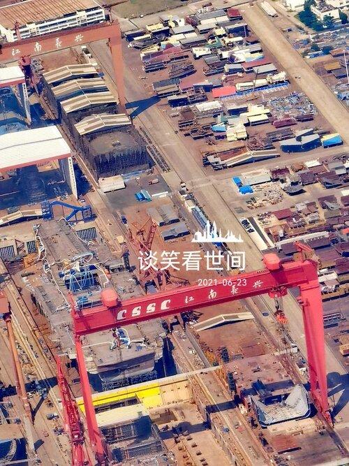 PLN Type 003 carrier - 20210623 - 1.jpg
