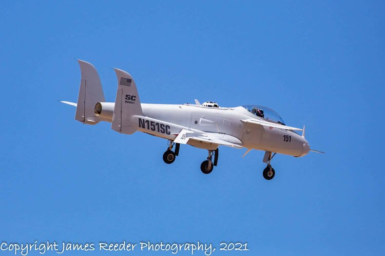 Scaled Composites Model 151 ARES.jpeg