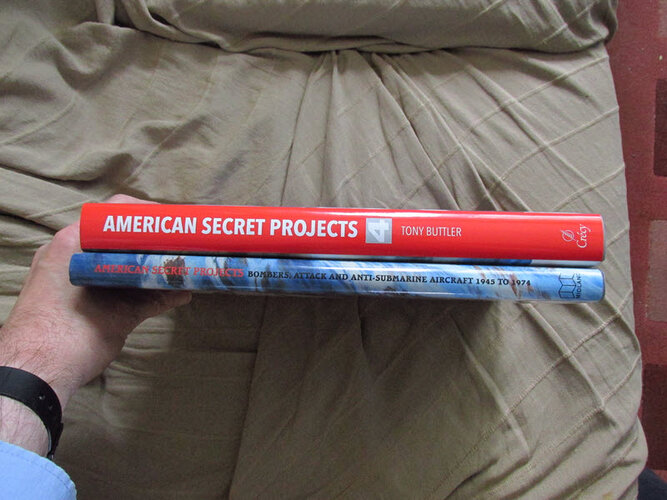 old and new spines.jpg
