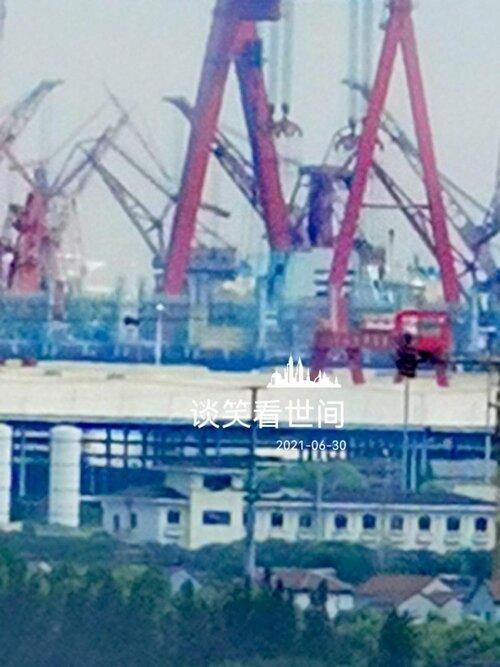 PLN Type 003 carrier - 20210630 island 3.jpeg