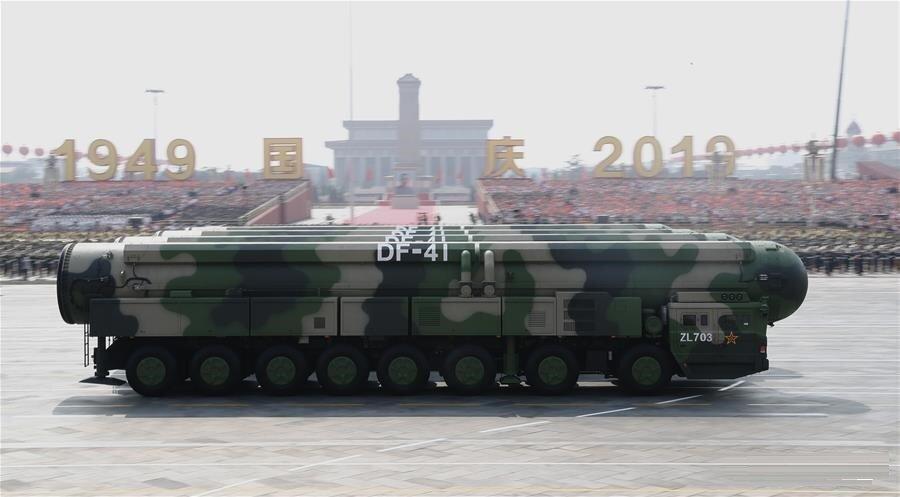 china-unveils-dongfeng-41-intercontinental-ballistic-missile-icbm-1.jpg