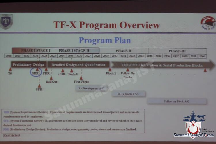 MMU-TF-X-ProgramTakvimi.jpg