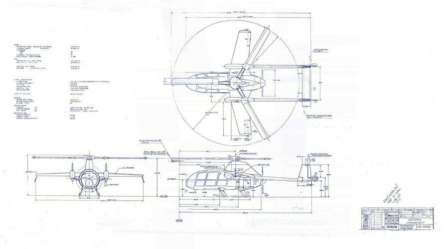 McDonnell-XV-1-Helicopter-blueprint-plans-report-1950s-RARE.jpg