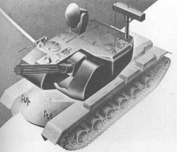 divad37mmvigilantebz8.jpg