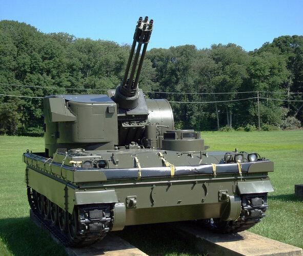 Gatling_Tank_by_PrinzEugn.jpg