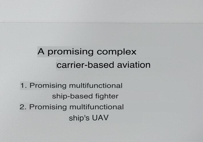 CF7E3E6B-C1DF-43BF-971C-8B3A870A1EF9.jpeg